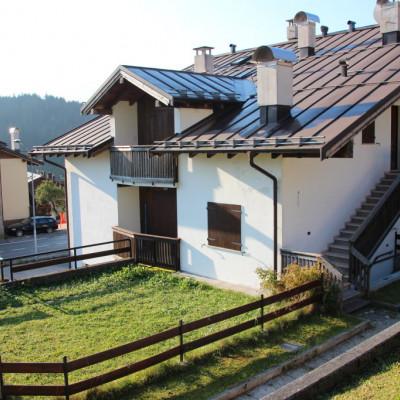 Home giacin immobiliare for Arredo casa gaiarine